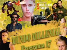 programa17 MUNDO MILLENIAL